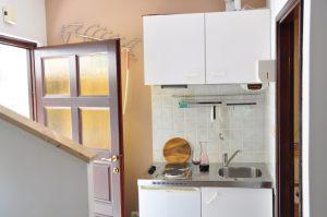 studio-apartment-fiorini