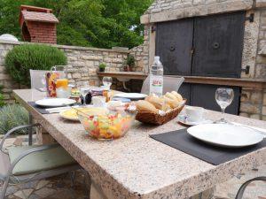 apartments-grill-fiorini