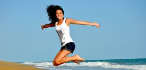 fitness-sport-istrien