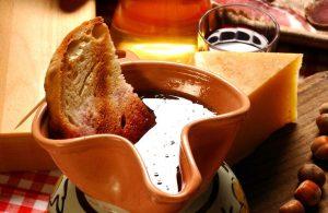 istrische-suppe
