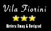 Apartment-Ferienwohnung-Fiorini