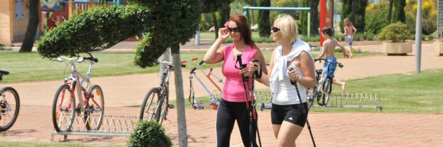 nordic-walking-istrien