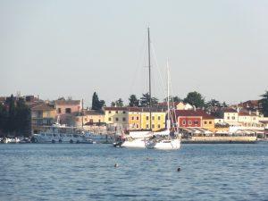 novigrad-istrien-kroatien