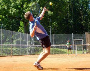 Tennisplaetze-istrien