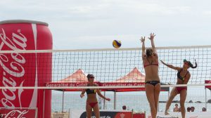 beach-volleball-istrien