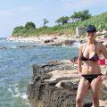 strand-macumba2-istrien