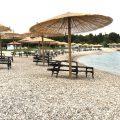 strand-novigrad-kroatien